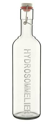 Bormioli Luigi - Bottiglia 100 cl Hydrosommelier