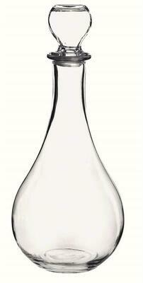Bormioli Rocco - Bottiglia 130 cl Loto