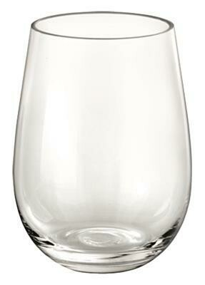 Bicchiere 49 cl Ducale 11096042 Borgonovo