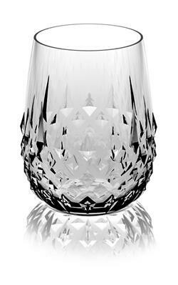 Bicchiere 49 cl Gaudì 11099920 Borgonovo