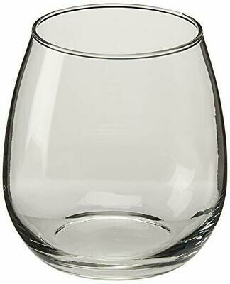 Bicchiere 52 cl Ducale 11096142 Borgonovo