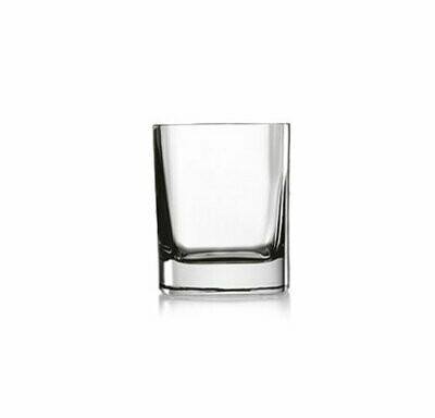 Bicchiere 6 cl Strauss PM232 Bormioli Luigi