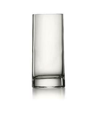 Bicchiere 31 cl Veronese PM612 Bormioli Luigi