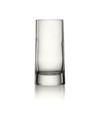 Bicchiere 7,5 cl Veronese PM568 Bormioli Luigi