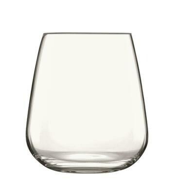 Bicchiere 45 cl I Meravigliosi PM 1054 Bormioli Luigi