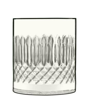 Bicchiere Dof 38 cl Diamante PM 1056 Bormioli Luigi
