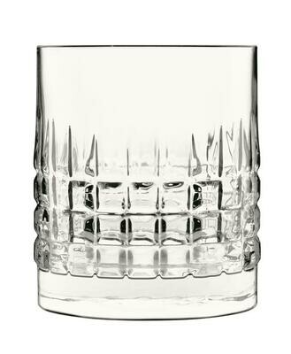 Bicchiere Charme Dof 38 cl Mixology PM1015 Bormioli Luigi