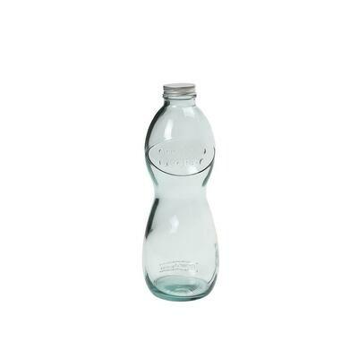 San Miguel - Bottiglia 100 cl Acqua