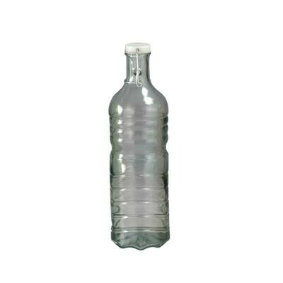 San Miguel - Bottiglia 150 cl