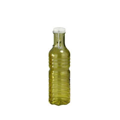 San Miguel - Bottiglia 65 cl Giallo