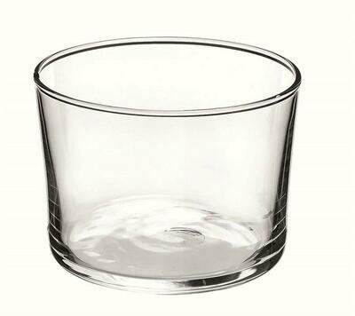 Bicchiere Mini 21,5 cl Bodega 7.10860 Bormioli Rocco