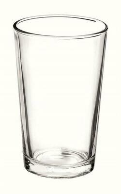 Bicchiere 18 cl Cana Lisa 4.10580 Bormioli Rocco