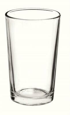 Bicchiere 20 cl Cana Lisa 4.10590 Bormioli Rocco