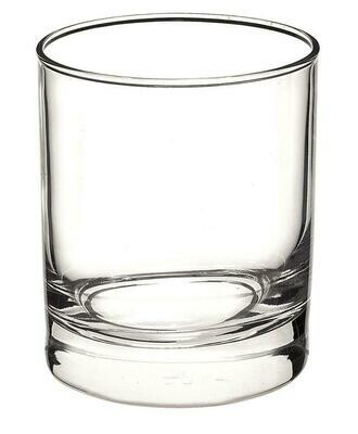 Bicchiere Vino 19 cl Cortina 1.90230 Bormioli Rocco