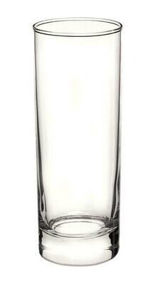 Bicchiere Whisky 21,5 cl Cortina 1.90220 Bormioli Rocco