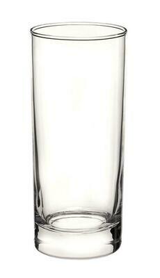 Bicchiere Bibita 28 cl Cortina 1.90200 Bormioli Rocco