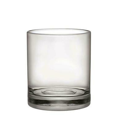 Bicchiere Dof 40 cl Cortina 4.30060 Bormioli Rocco