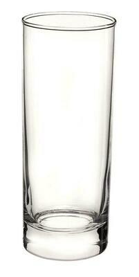 Bicchiere Cooler 40 cl Cortina 1.90240 Bormioli Rocco