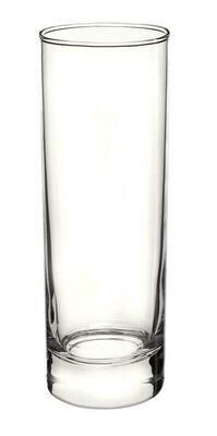 Bicchiere Long Drink 30,5 cl Cortina 1.90190 Bormioli Rocco