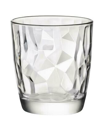 Bicchiere Dof 39 cl Diamond 3.02260 Bormioli Rocco
