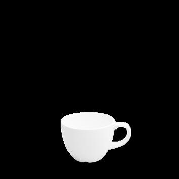 ELEGANT CUP