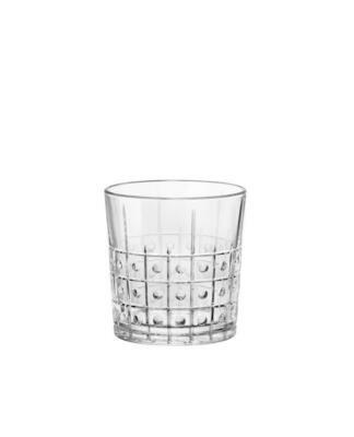 Bicchiere Acqua 30 cl Este 6.66225 Bormioli Rocco