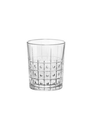 Bicchiere Dof 40 cl Este 6.66226 Bormioli Rocco