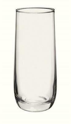 Bicchiere Bibita 33,5 cl Loto 3.40740 Bormioli Rocco