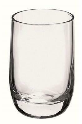 Bicchiere Liquore 6,5 cl Loto 3.71290 Bormioli Rocco