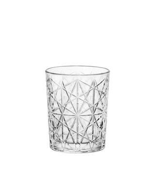 Bicchiere Dof 40 cl Lounge 6.66224 Bormioli Rocco