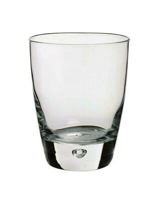 Bicchiere Dof 34 cl Luna 1.91200 Bormioli Rocco