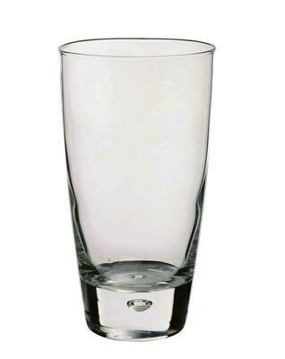 Bicchiere Long Drink 34 cl Luna 1.91190 Bormioli Rocco