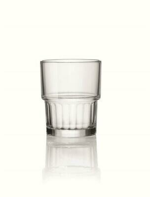 Bicchiere Vino 16 cl Lyon 4.70170 Bormioli Rocco