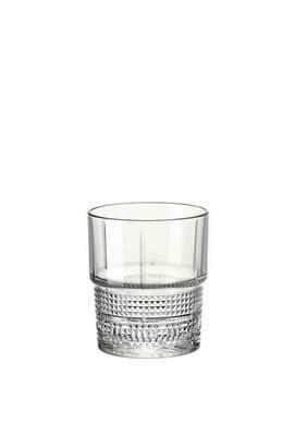 Bicchiere Dof 37 cl Novecento 1.22116 Bormioli Rocco