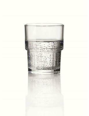 Bicchiere 21 cl Lyon 4.70180 Bormioli Rocco