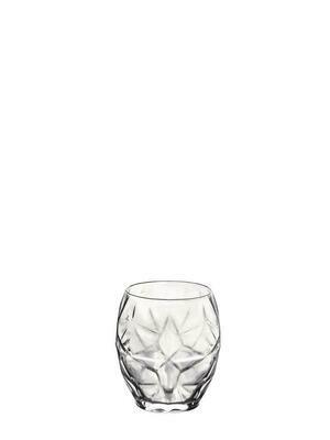 Bicchiere Dof 50 cl Oriente 3.20262 Bormioli Rocco