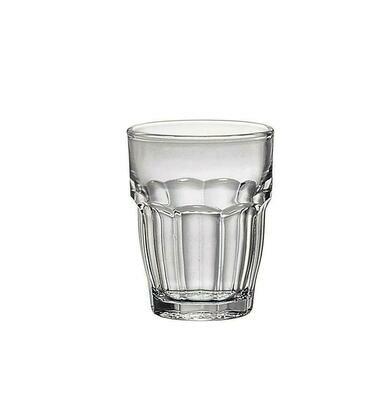 Bicchiere Liquore 7 cl Rock Bar 5.18000 Bormioli Rocco