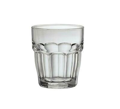 Bicchiere Dof 39 cl Rock Bar 5.16160 Bormioli Rocco