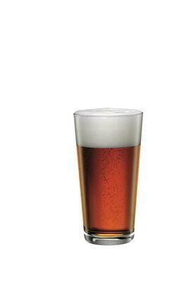 Bicchiere Pinta 58 cl Sestriere 3.90410 Bormioli Rocco