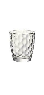 Bicchiere Dof 39 cl Silk Bormioli Rocco