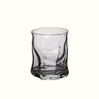 Bicchiere Dof 42 cl Sorgente 3.40350 Bormioli Rocco