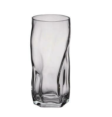 Bicchiere Cooler 45 cl Sorgente 3.40360 Bormioli Rocco
