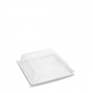 SQUARE TRAY COVER