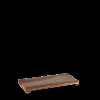 STEPPED PRESENTATION BOARD SMALL