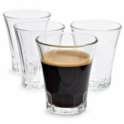 Bicchiere 7 cl Amalfi 1001A Duralex