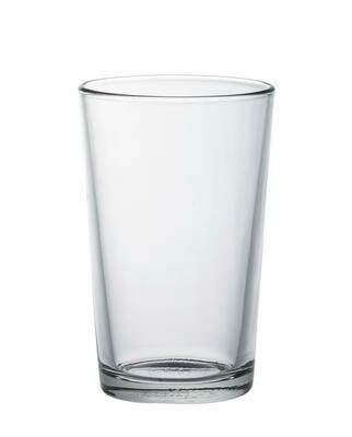 Bicchiere 20 cl Unie 1041A Duralex