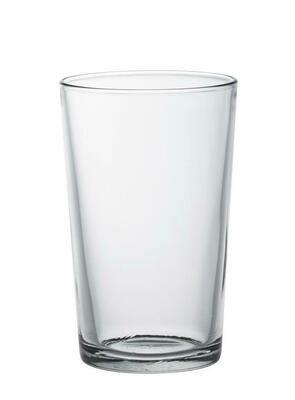 Bicchiere 22 cl Unie 1042A Duralex