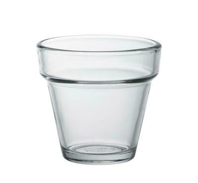 Bicchiere 19 cl Arome 5001A Duralex