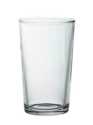 Bicchiere 25 cl Unie 1043A Duralex