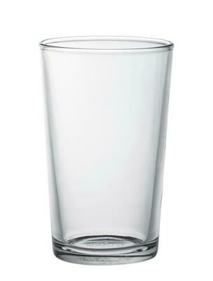 Bicchiere 28 cl Unie 1044A Duralex